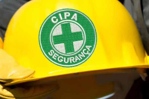Curso para CIPA - Comissão Interna de Prevenção de Acidentes