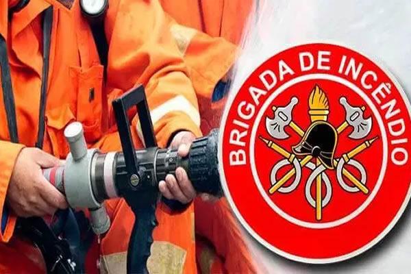 Curso para NBR14276 - Brigada de Incêndio/Emergência