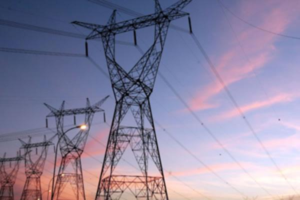 Curso para NR10 - Segurança no Sistema Elétrico de Potência (SEP)